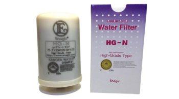 HG-N Water Filter