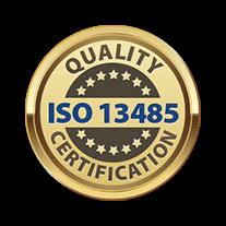certif-img-06