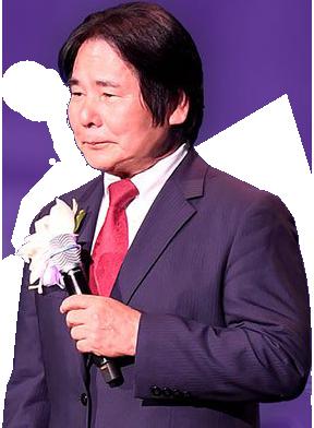 hironari oshiro